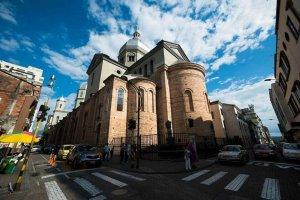 Catedral, Pereira