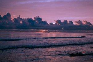 Sunset, Armila