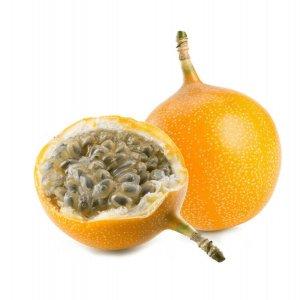 Colombian Fruit - Granadilla